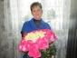 Гурова Наталья Сергеевна