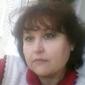 Кротова Елена Викторовна