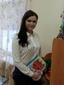 Амирова Инна Александровна