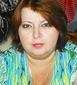 Горшенина Елена Николаевна