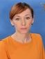 Андреева Оксана Владиславовна