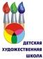 Шарыпова Марина Анатольевна