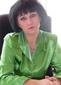 Насирова Светлана Германовна