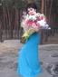 Бондаренко Антонина Васильевна
