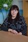 Соловьева Ирина Вагифовна