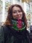 Скулкина Юлия Борисовна