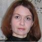 Солопова Елена Викторовна
