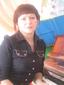 Крецу Светлана Владимировна
