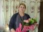 Воронина Ольга Леонидовна
