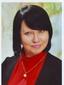 Святолуцкая Сурия Гаитхановна