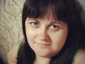 Бутрина Юлия Викторовна