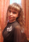 Вома Екатерина Дмитриевна