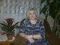 Приставкина Ирина Владимировна