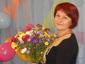 Михайлова Наталья Александровна