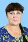 Ярес Елена Викторовна