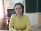 Светлана Владимировна Швецова