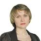 Инякина Наталья Анатольевна