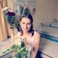 Хорт Марианна Евгеньевна