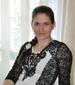 Коломоец Елена Петровна