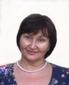 Ипатова Наиля Галимовна