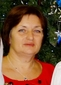 Ольга Анатольевна Арбузова