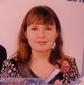Вахрушева Алина Георгиевна