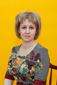 Никонорова Светлана Владимировна