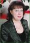Белоусова Лариса Васильевна