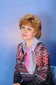 Сидоренко Наталья Александровна