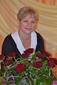 Шарудилова Виктория Анатольевна