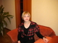 Баталова Анна Александровна
