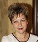 Набиркина Елена Владимировна