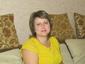 Филипенко Екатерина Александровна