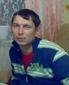 Суфиев Рафаэль Фагилевич