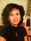 Ткачева Ирина Геннадьевна