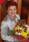 Сухарникова Анастасия Васильевна