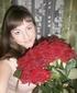 Мурзина Любовь Александровна