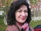 Колбасова Ольга Владимировна