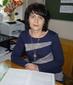 Белоус Галина Леонидовна