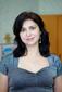 Фетисова Майя Валентиновна