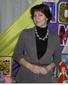 Демидова Елена Станиславовна