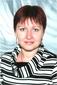 Элина  Владимировна Трифонова