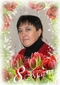 Пешехонова Галина Алексеевна