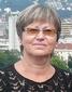 Егорова Нина Николаевна