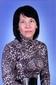 Хакимова Эльмира Тагировна