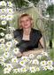 Агафонова Анастасия Викторовна
