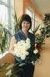 Сарамотина Анна Владимировна
