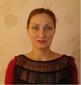 Заварзина Олеся Анатольевна