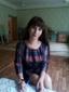 Федорцова Наталья Аркадьевна