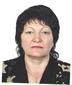 Нагайцева Ирина Дмитриевна